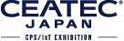 最先端IT・エレクトロニクス総合展 CEATEC JAPAN