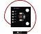 Heart Rate Sensor Module
