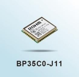 BP35C0-J11
