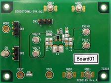 BD83070GWL-EVK-001