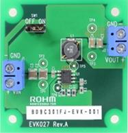 BD9C301FJ-EVK-001