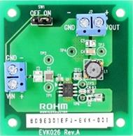 BD9E301EFJ-EVK-001