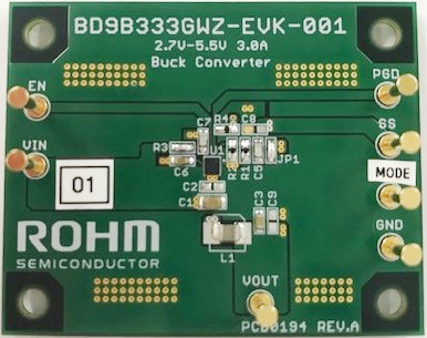 BD9B333GWZ-EVK-001