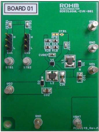 BD8316GWL-EVK-001
