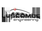Luscombe Engineering