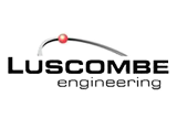Luscombe Engineering