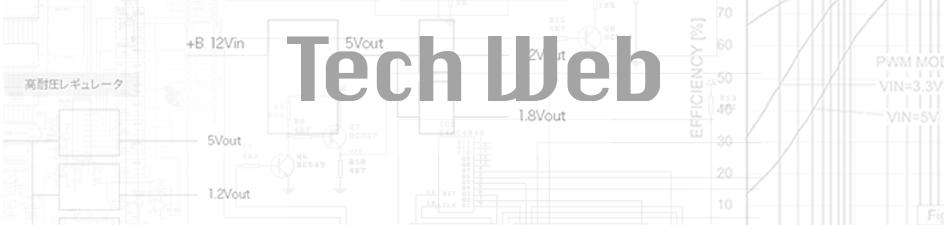 Tech Web