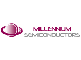 Millennium Semiconductors