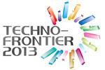 Techno-Frontier 2013