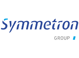 Symmetron