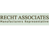 Recht Associates Representative