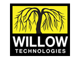 Willow Technologies