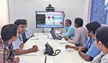 India Design Center