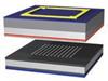 写真 - フォトニック結晶レーザー