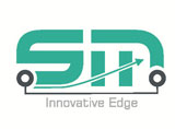 SM Electronic Technologies