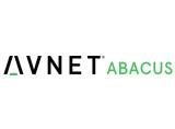Avnet Abacus