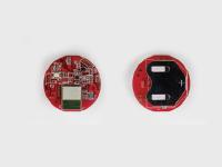 SensorMedal-EVK-001