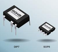 DIP7 SOP8 Pakage