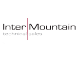 Intermountain Technical Sales