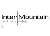 Intermountain Technical Sales
