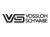 Vossloh-Schwabe Optoelectronic