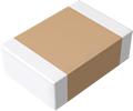 積層セラミックコンデンサ イメージ