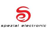 Spezial Electronic