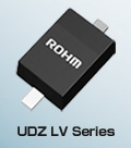 UDZ LV series