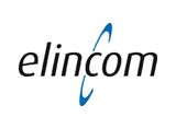 Elincom Electronics