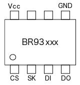 BR93xxx
