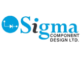 Sigma Component Design Ltd.