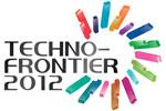 Techno-Frontier 2012