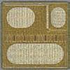 写真 - 窒化ガリウムパワーMOSFET