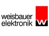 Weisbauer Elektronik