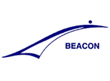 Beacon Electronics Associates