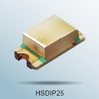 SML-D15 Series