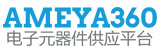 AMEYA360 Logo