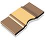 High Power Shunt Resistors PSR Series