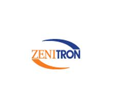 Zenitron