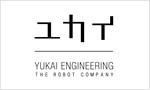ロゴ - ユカイ工学
