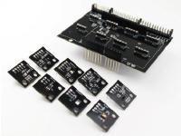 SensorShield-EVK-001