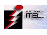 Electronica Itel