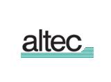 Altec Electronic