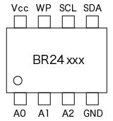BR24xxx