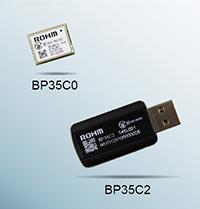 BP35C0 BP35C2