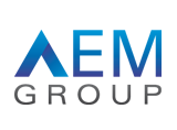 Alliance Electronics Marketing Group