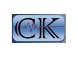 CK Associates