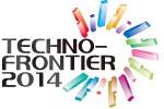 Techno-Frontier 2014