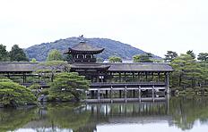 写真 - 平安神宮